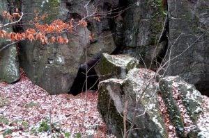 skała zamczyska 3